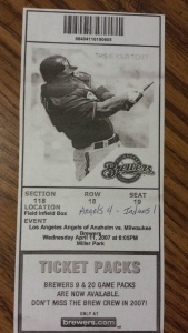 Indians_Angels Ticket