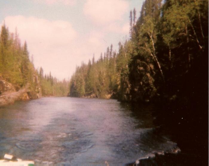 Lake photo 3
