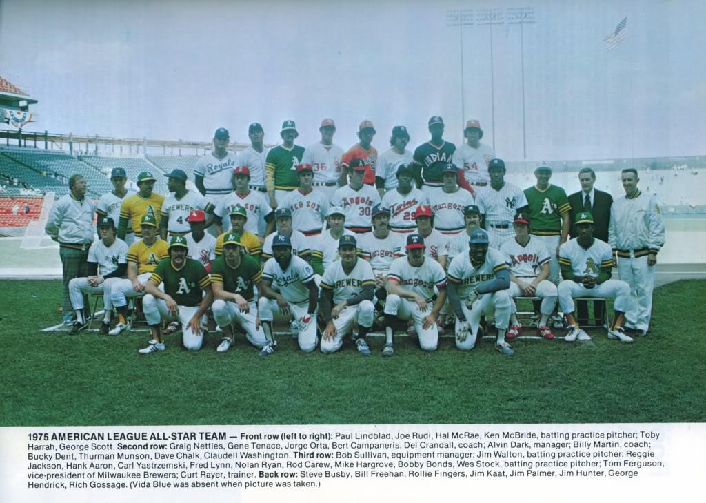 1975-al-team.jpg