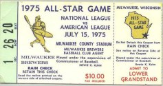 1975MLB_AllStarGame ticket