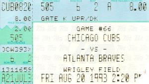cubs-vs-braves-1993