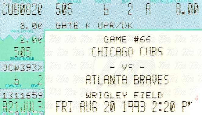 cubs-vs-braves-1993