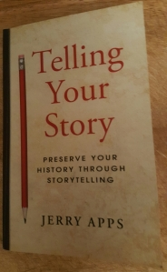 The go-to guide for storytellers!