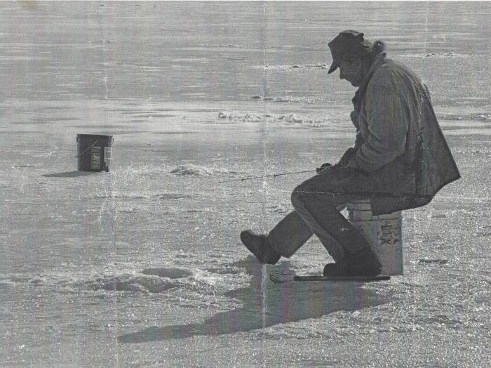 Dad ice fishing.jpg
